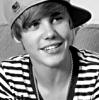 x-Fiction-BieberJustin