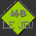Photo de Ma-biimbo-le-jeu