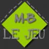Ma-biimbo-le-jeu