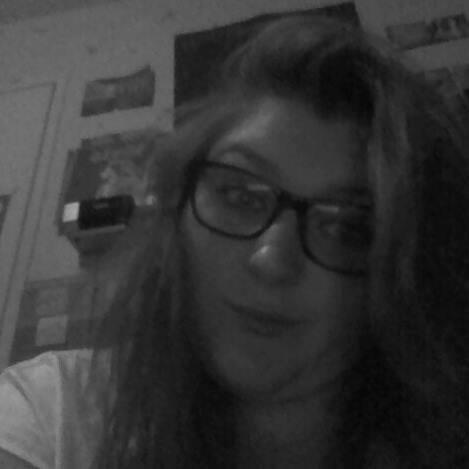 Avec dii lunettes :D