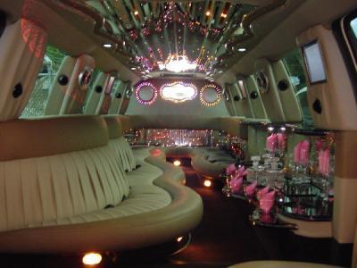 cadillac escalade 2007 interieur meilleures voitures du monde. Black Bedroom Furniture Sets. Home Design Ideas