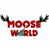 MooseWorld-Music