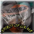 Photo de spirit-of-game