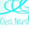Oxia-Nara