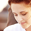 x-twilight-bella-edwards