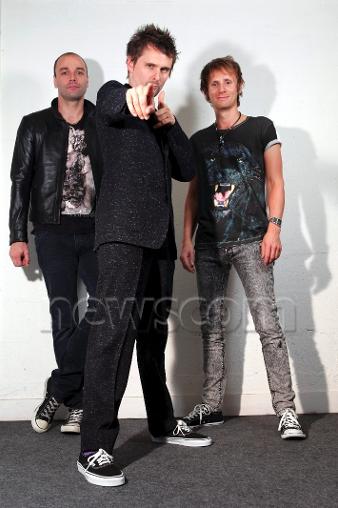 Sign O' the times (Live at Taratata) (2012)