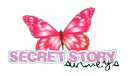 Photo de surveys-secretstory