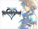 Photo de kingdomheartfan