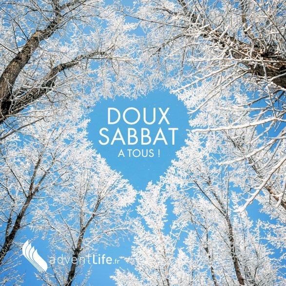Bon Sabbat...Happy Sabbath....Shabbat Shalom!