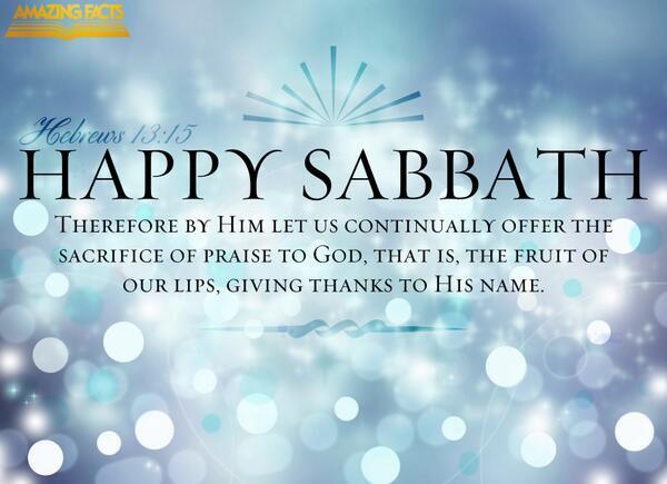 bonjour..bon dernier samedi (Sabbat) de l'an 2017!