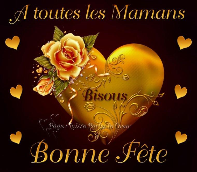 bonjour...♥♥♥♥♥