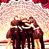 Glee - Light Up The World