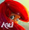 Pack d'avatars / Thème : Disney