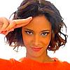 Pack d'avatars / Thème : Shy'm