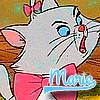 Pack d'avatars / Thème : Noeud
