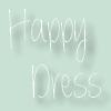 Photo de HappyDress