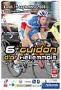 Photo de team-ash-cyclisme