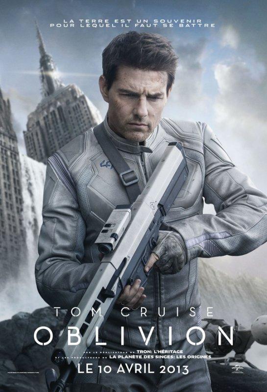 Allez voir ce film il est juste trop génial ;)