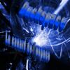 Mon logo youtube