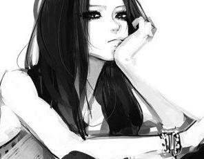 Kasumy Amy
