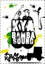 Photo de Kya-Bamba-officiel