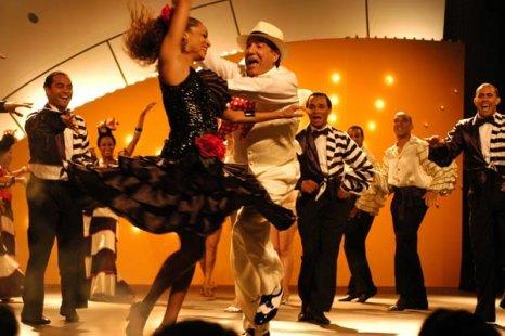 """Résultat de recherche d'images pour """"Musique à Cuba photos"""""""