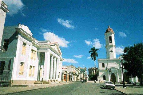Blog Music De Cubahavananight Musique Cubaine Divers border=