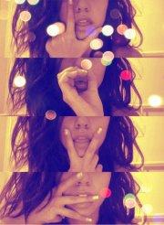 ♫ ♥ ..: Krys'TiTune Vs ♀ ♥ ♫ - - - - - - - > ☞BiaAvenuue sur mon Blog^^ :-*