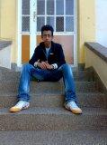 Photo de small-hiphop