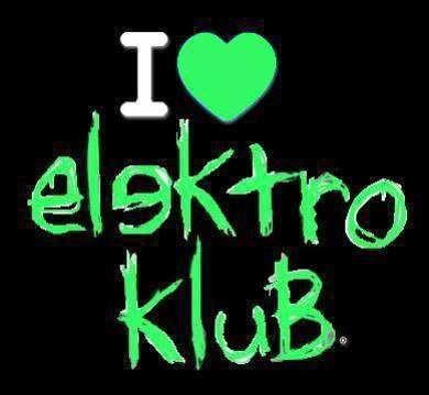 Compilation electro!!!