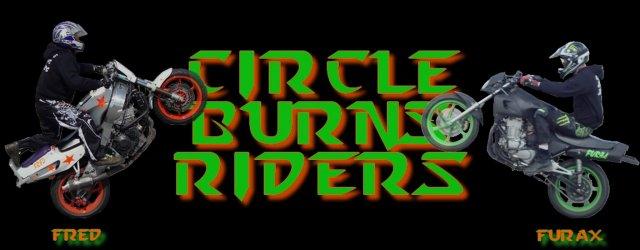 Blog de circle-burn-riders