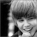 Photo de JustiiinBieber-Music