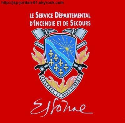 SDIS 91