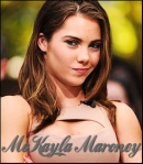 Photo de McKayla-Maroney