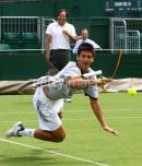 Photo de miss--tennis