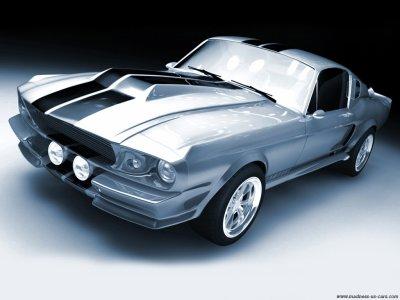 Sublime voiture !!