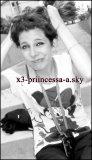 Photo de x3-PRiiNCESSA-A