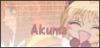 Akuma-Mew