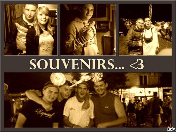 souvenir...<3