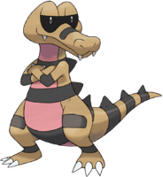 Blog de xmoustillon pokemon moustillon mon champion - Evolution flamajou ...