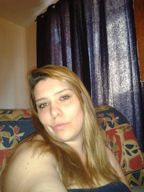 c'est moi photo prise le 26 MARS 2012
