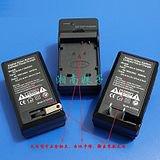 LiGuang du chargeur Caplio G3 d'appareils photo numériques