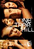 Photo de x-0ne-tree-hill