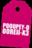 poupey-doreii-x3