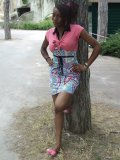 Photo de lady-gayanna