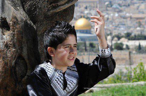 Toujours n'oubliez pas  Palestine <3<3<3