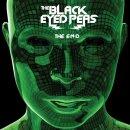 Photo de Black-Eyed-Peas-014