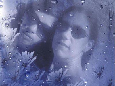 moi et ma soeurette de coeur betty