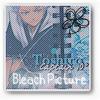 Bleach-Picture