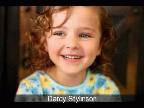 Os n°3 partie BONUS: Larry Stylinson
